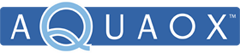 Aquaox -