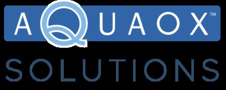 aquaox solutions