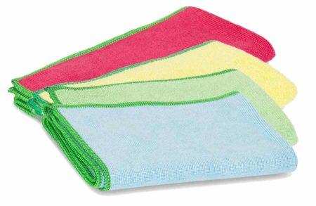 fibercloths